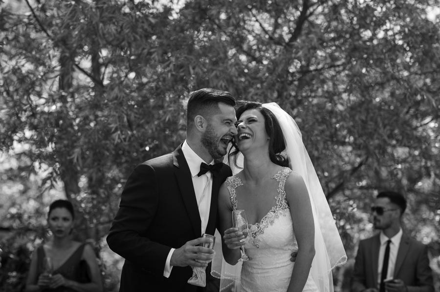 fotografie nunta Marius Chitu_O+F  031