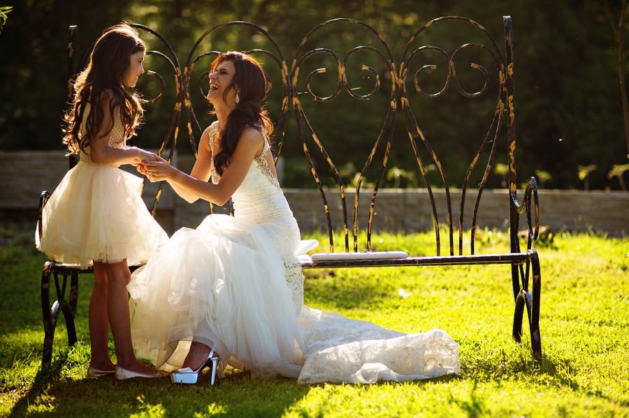 fotografie nunta Marius Chitu_O+F  032