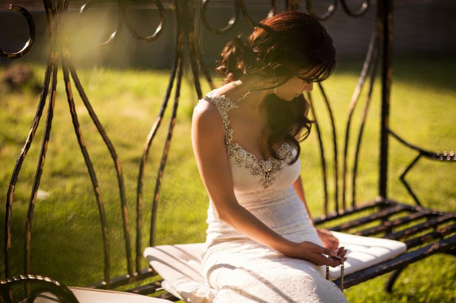 fotografie nunta Marius Chitu_O+F  033