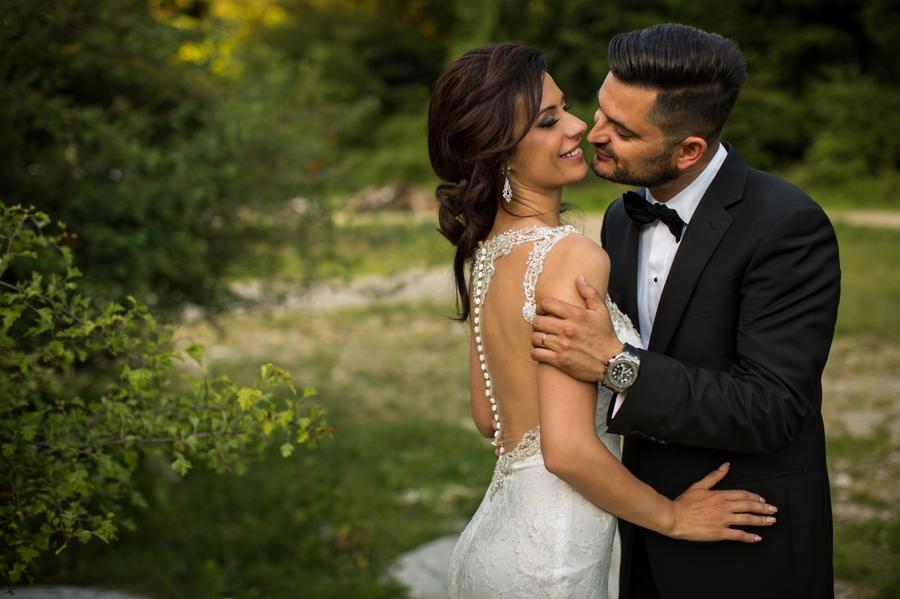 fotografie nunta Marius Chitu_O+F  034