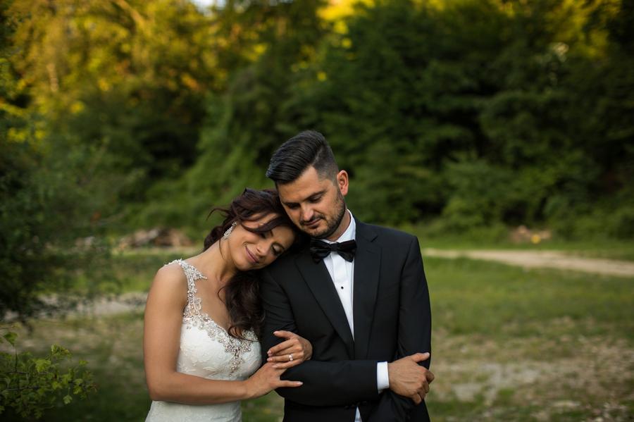 fotografie nunta Marius Chitu_O+F  035