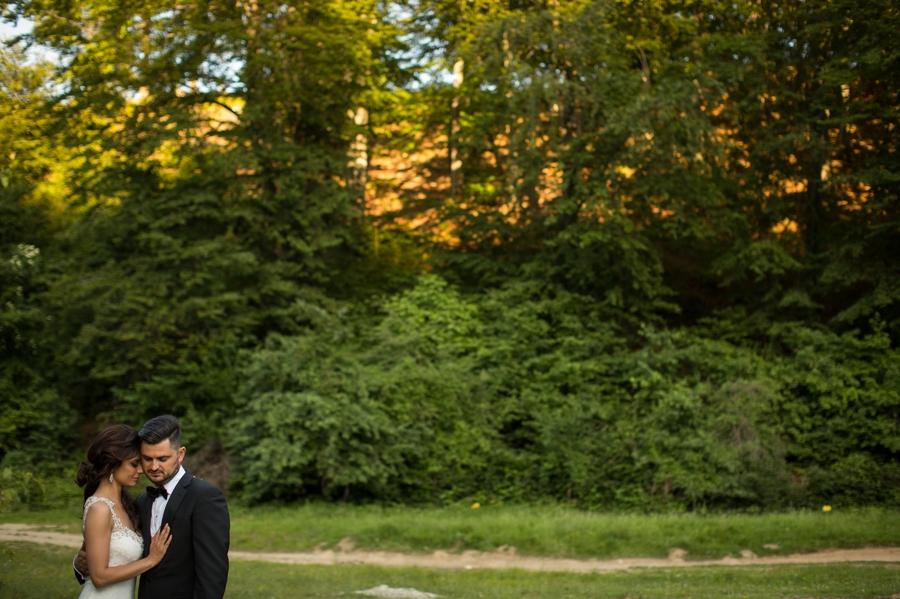 fotografie nunta Marius Chitu_O+F  036
