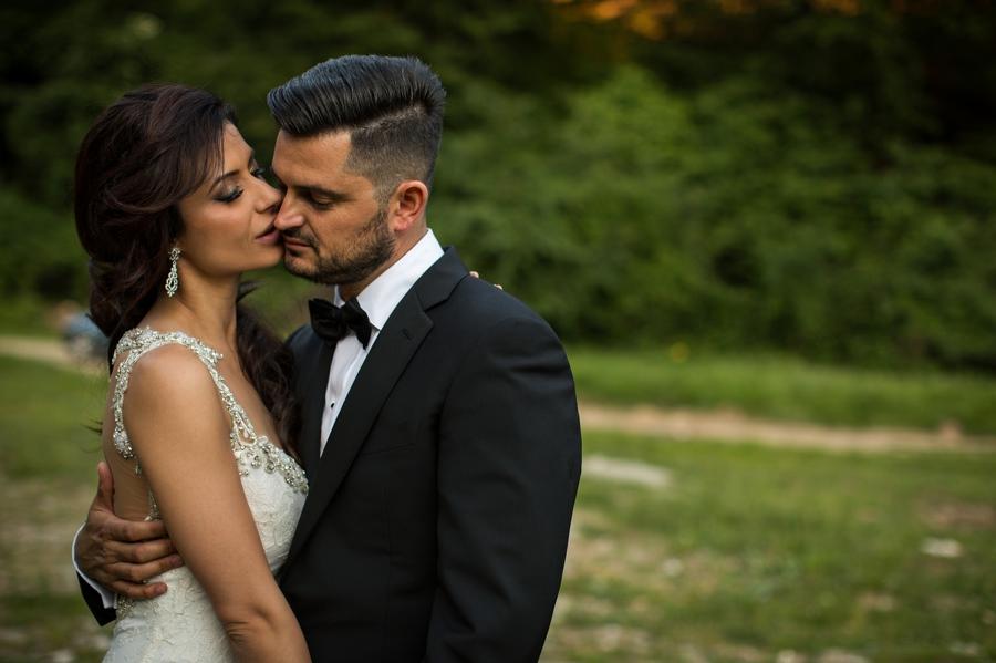 fotografie nunta Marius Chitu_O+F  037