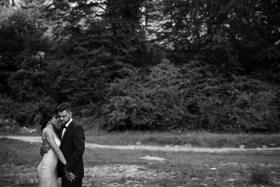 fotografie nunta Marius Chitu_O+F  038