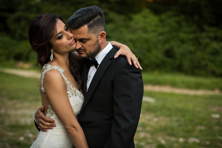 fotografie nunta Marius Chitu_O+F  039