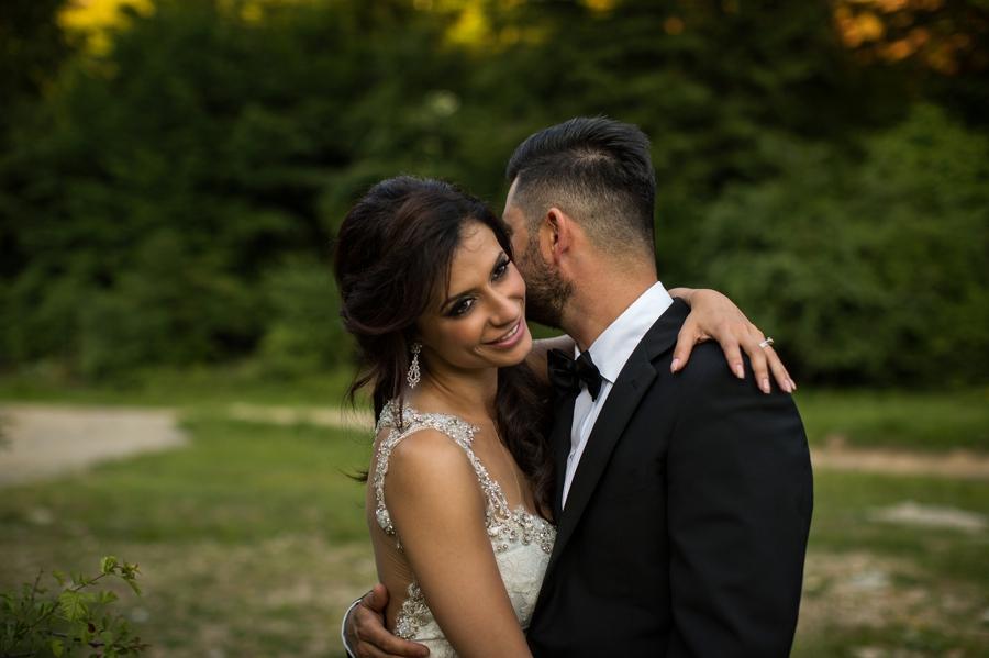 fotografie nunta Marius Chitu_O+F  041