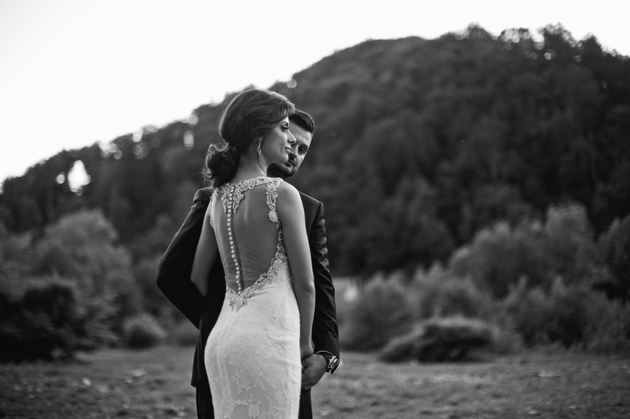fotografie nunta Marius Chitu_O+F  043