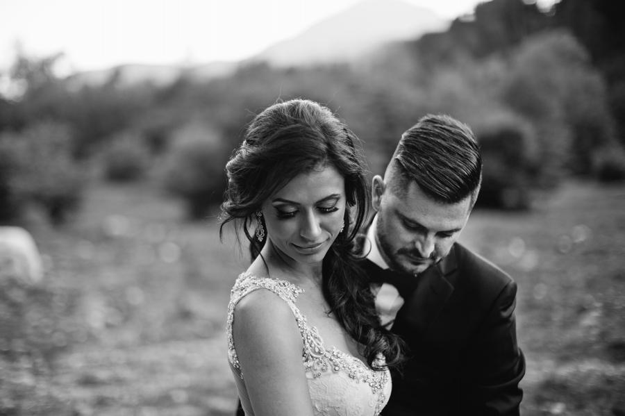 fotografie nunta Marius Chitu_O+F  045