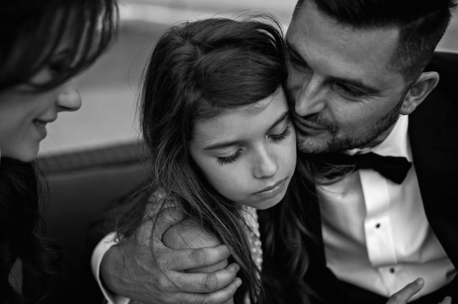 fotografie nunta Marius Chitu_O+F  046