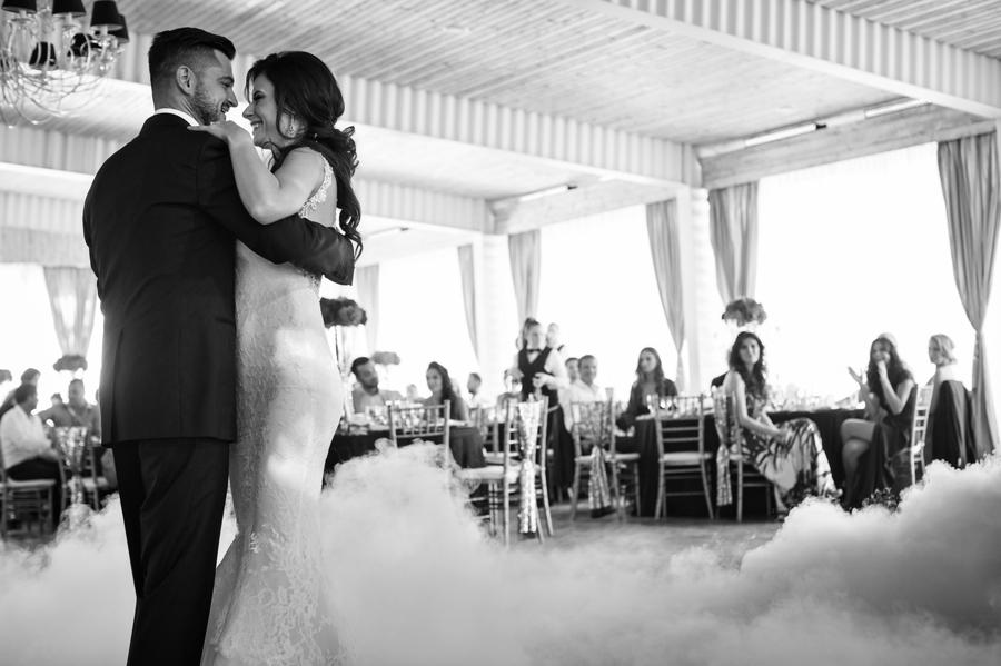 fotografie nunta Marius Chitu_O+F  047