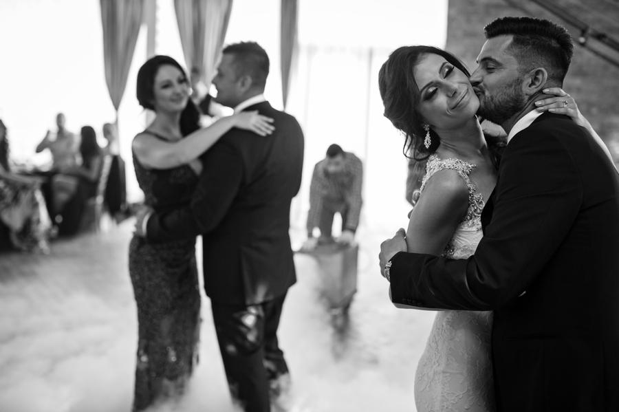 fotografie nunta Marius Chitu_O+F  049