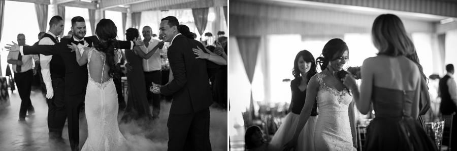 fotografie nunta Marius Chitu_O+F  050