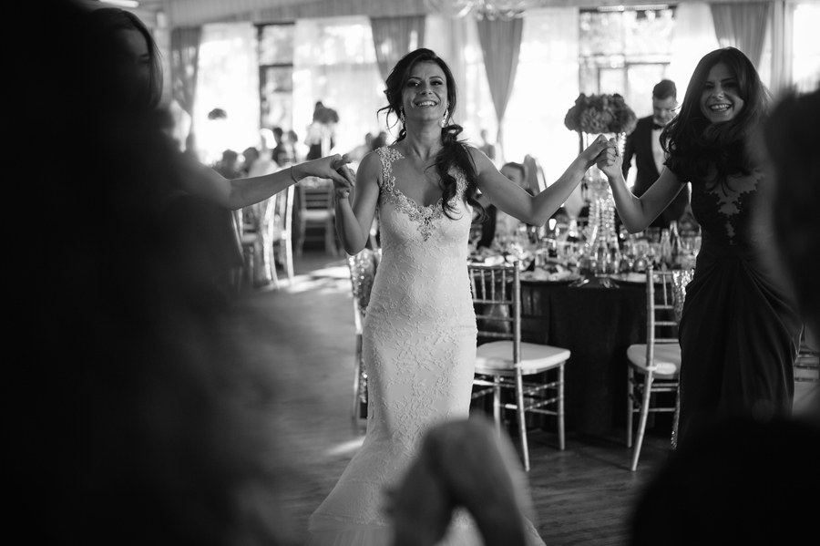 fotografie nunta Marius Chitu_O+F  051