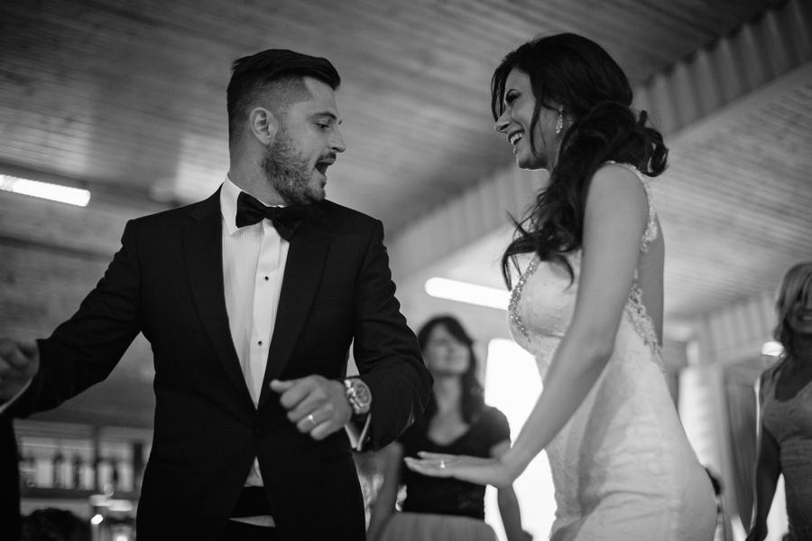 fotografie nunta Marius Chitu_O+F  052