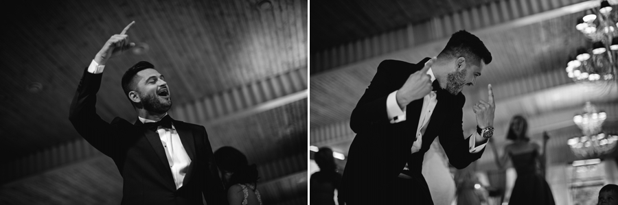 fotografie nunta Marius Chitu_O+F  053
