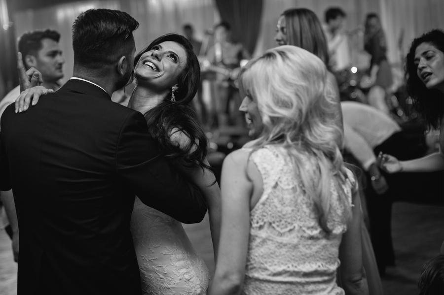 fotografie nunta Marius Chitu_O+F  055