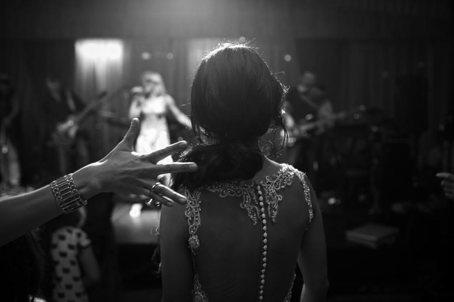 fotografie nunta Marius Chitu_O+F  060