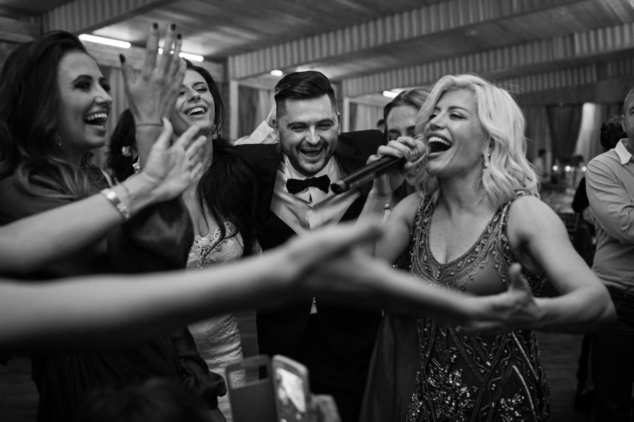 fotografie nunta Marius Chitu_O+F  062