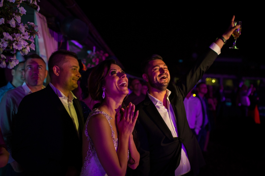 fotografie nunta Marius Chitu_O+F  063