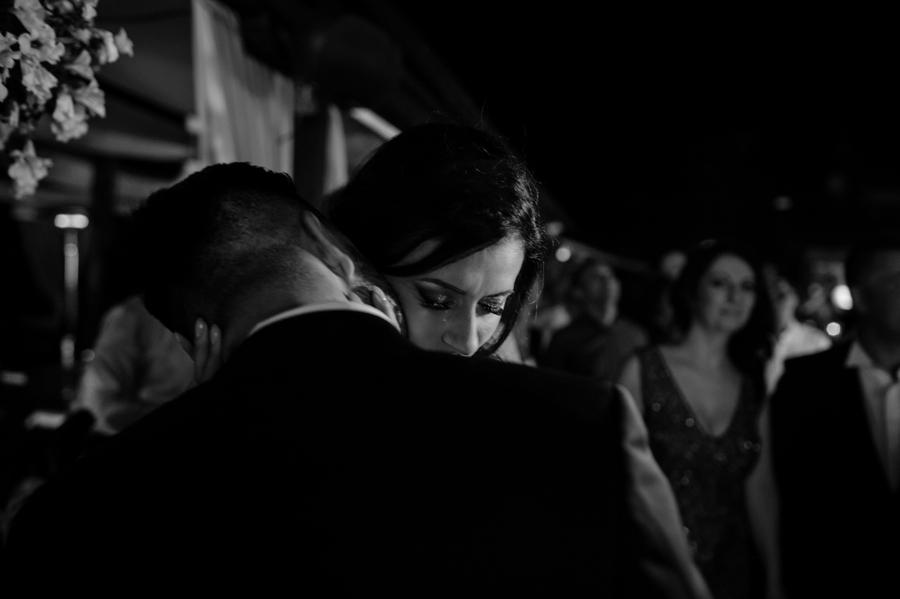 fotografie nunta Marius Chitu_O+F  064