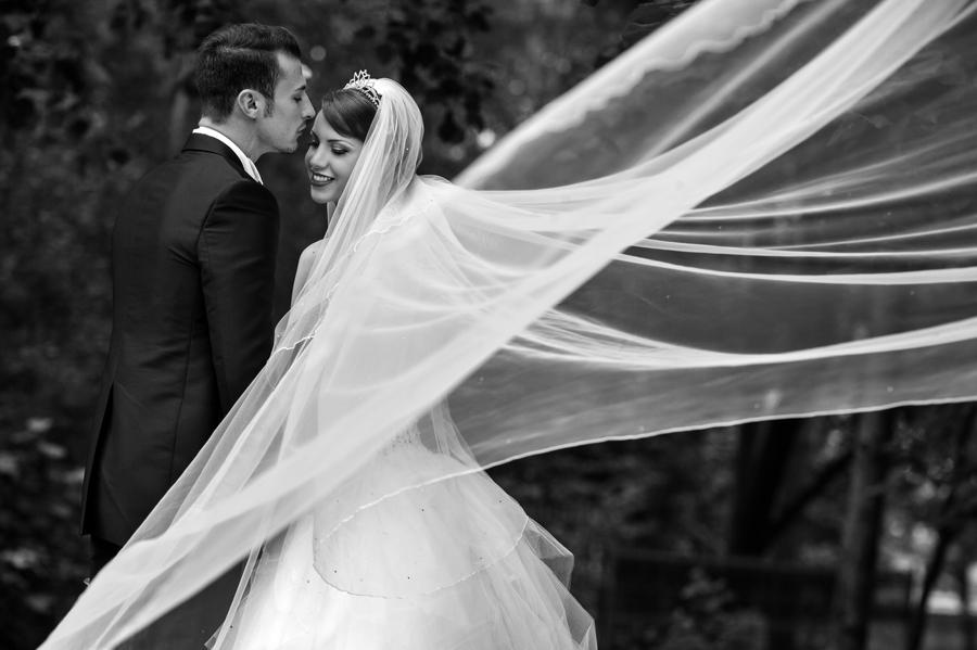 fotografie nunta Marius Chitu _D+A 001
