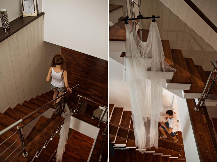 fotografie nunta Marius Chitu _D+A 002