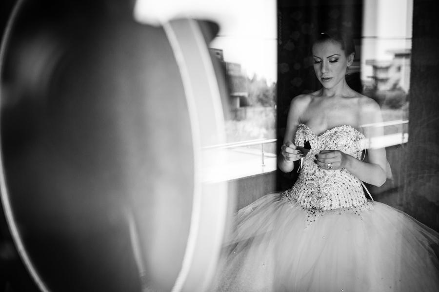fotografie nunta Marius Chitu _D+A 007