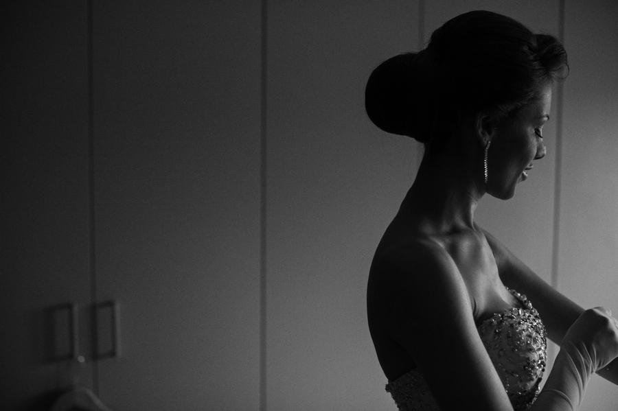fotografie nunta Marius Chitu _D+A 009