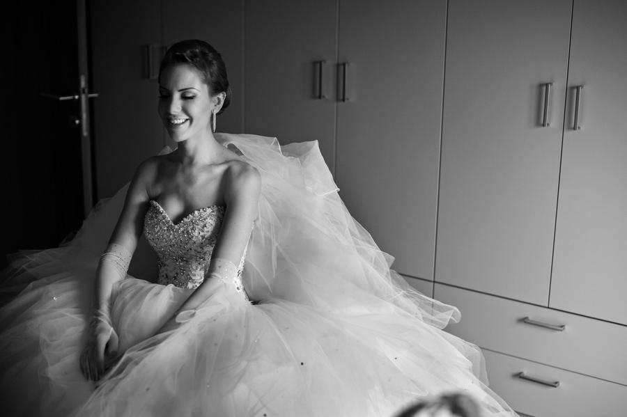 fotografie nunta Marius Chitu _D+A 012