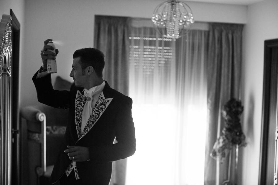 fotografie nunta Marius Chitu _D+A 013