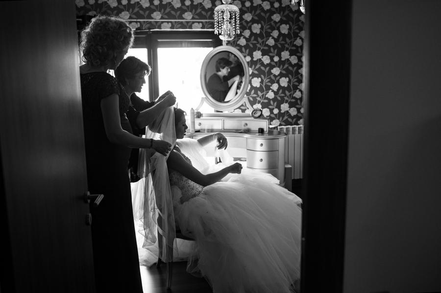 fotografie nunta Marius Chitu _D+A 015