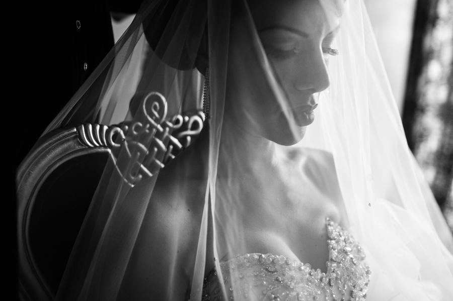 fotografie nunta Marius Chitu _D+A 016