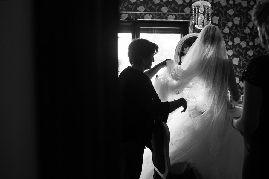 fotografie nunta Marius Chitu _D+A 017