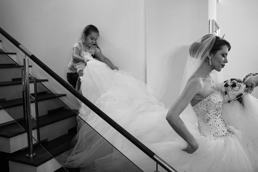 fotografie nunta Marius Chitu _D+A 018