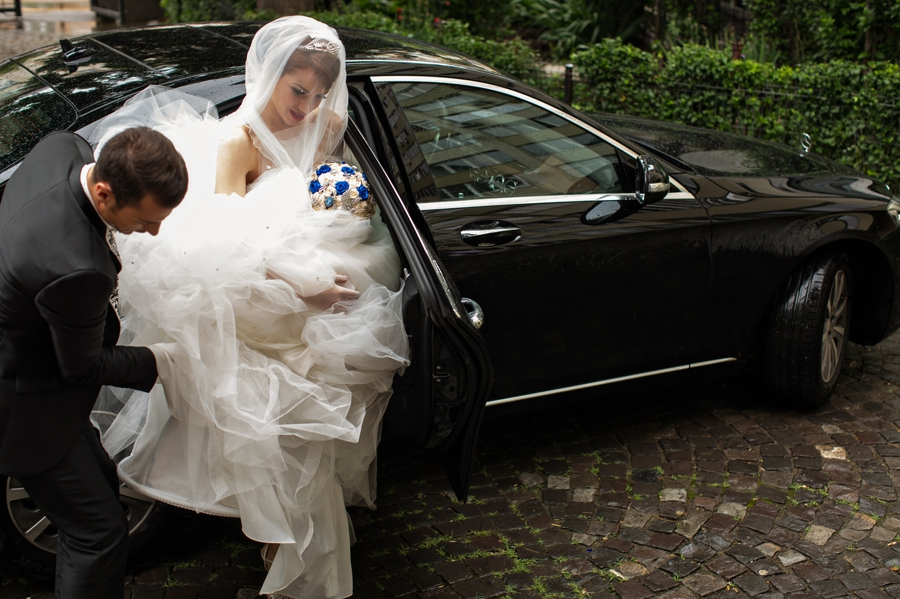 fotografie nunta Marius Chitu _D+A 019