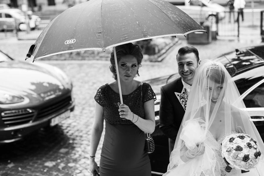 fotografie nunta Marius Chitu _D+A 020
