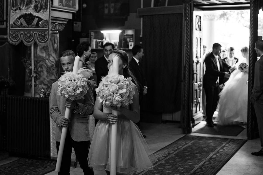 fotografie nunta Marius Chitu _D+A 021