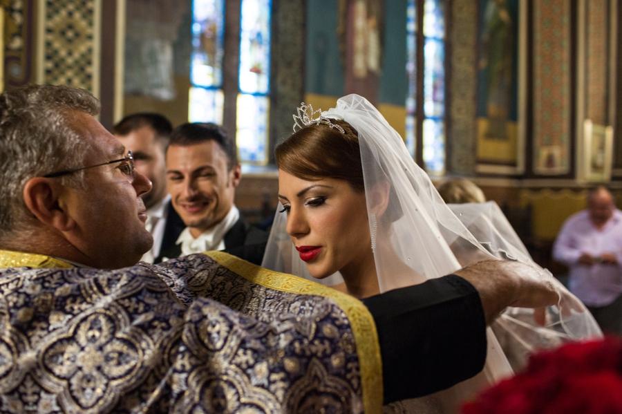 fotografie nunta Marius Chitu _D+A 022