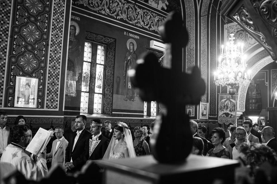 fotografie nunta Marius Chitu _D+A 023