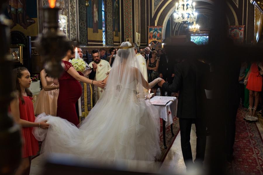 fotografie nunta Marius Chitu _D+A 024