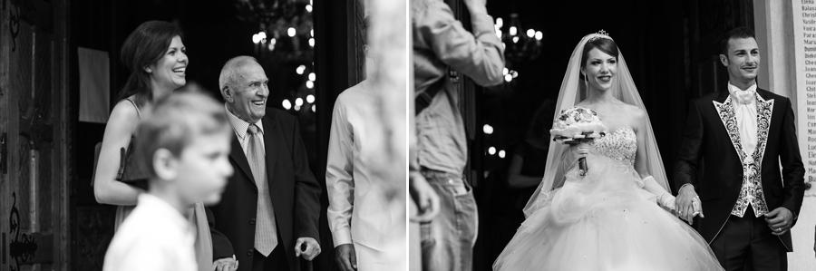 fotografie nunta Marius Chitu _D+A 025
