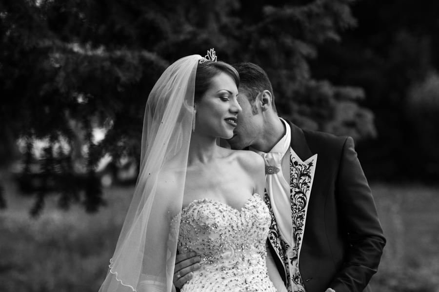 fotografie nunta Marius Chitu _D+A 026