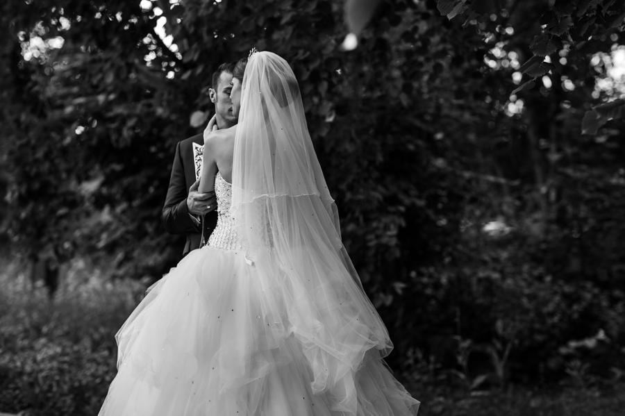 fotografie nunta Marius Chitu _D+A 028