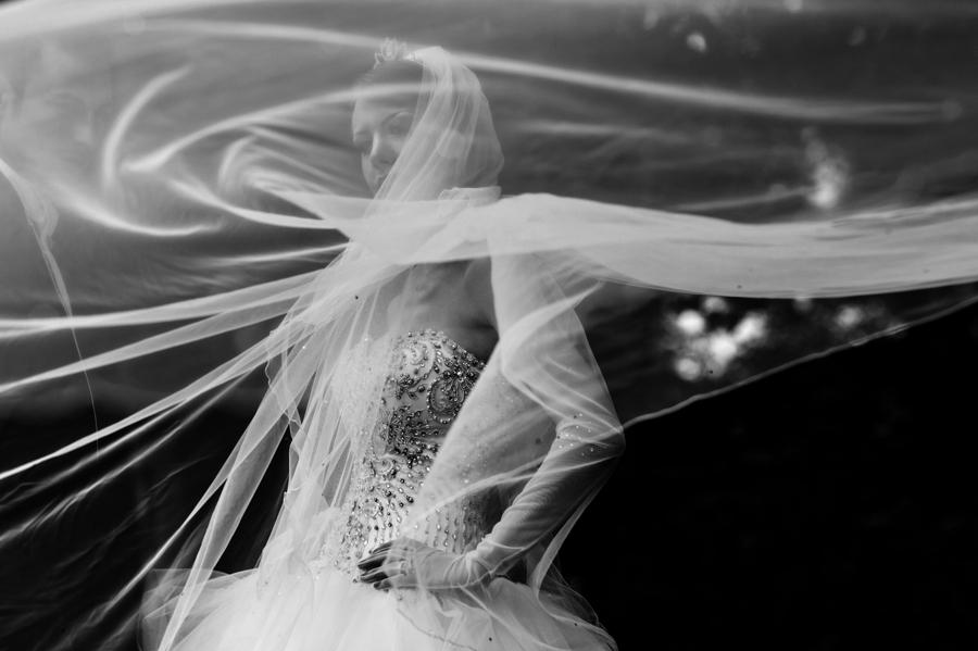 fotografie nunta Marius Chitu _D+A 029