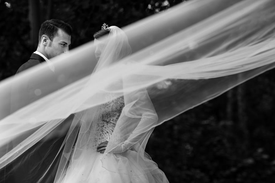 fotografie nunta Marius Chitu _D+A 030