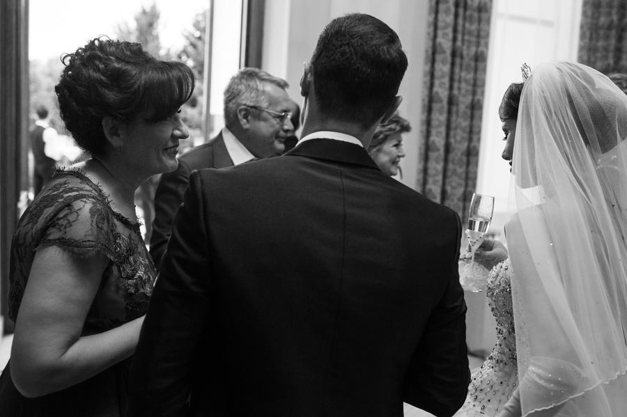fotografie nunta Marius Chitu _D+A 031