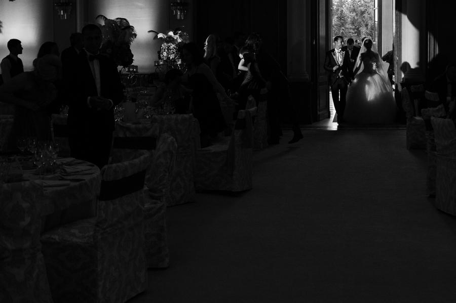 fotografie nunta Marius Chitu _D+A 032
