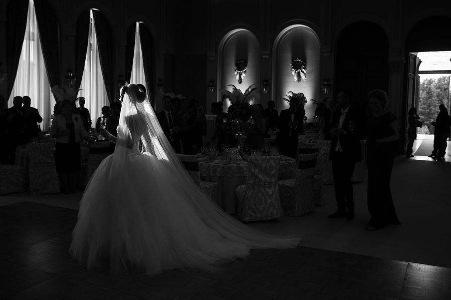 fotografie nunta Marius Chitu _D+A 033