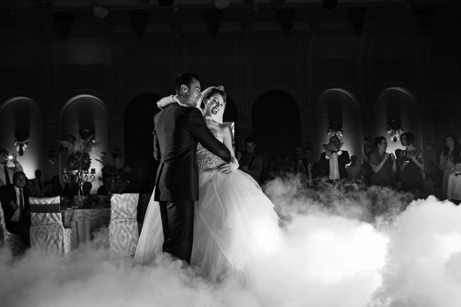 fotografie nunta Marius Chitu _D+A 036