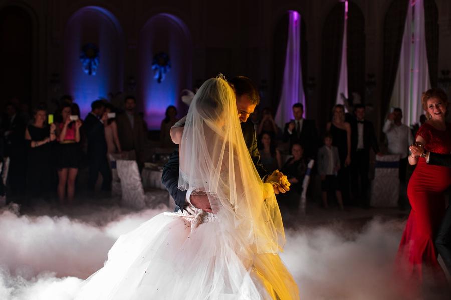 fotografie nunta Marius Chitu _D+A 037